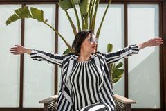 """Luz Casal: """"Un concierto decepcionante es demoledor para mí"""""""
