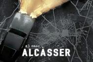 Imagen promocional de la serie 'El caso Alcásser' de Netflix