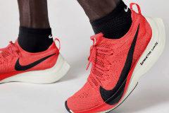 Zapatillas mágicas para ir más rápido y reducir fatiga, ¿mejora o trampa?