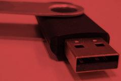 Cuidado con los USB gratis: así hackean tu ordenador