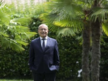 """""""Francia tiene una tradición de no pactar con la ultraderecha"""""""