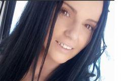 Dana Leonte, de 31 años, desaparecida en Arenas (Málaga).