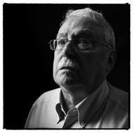 """Joaquín Leguina: """"Yo no creo que el pueblo sea muy sabio"""""""