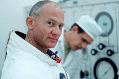 El documental 'Apollo 11': la reconstrucción de aquel día  con material inédito