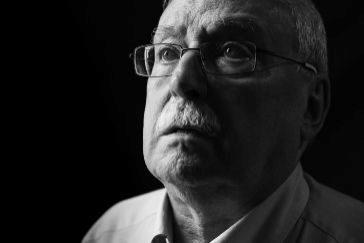 """""""Pedro Sánchez es más listo que Zapatero y no ha dejado títere con cabeza"""""""