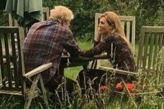 Cae la valoración de Boris Johnson tras la pelea doméstica con su novia