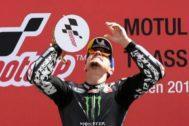 TT Assen Grand Prix