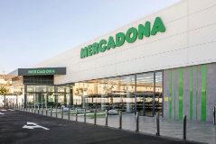 Así trata Mercadona de conquistar el mercado portugués