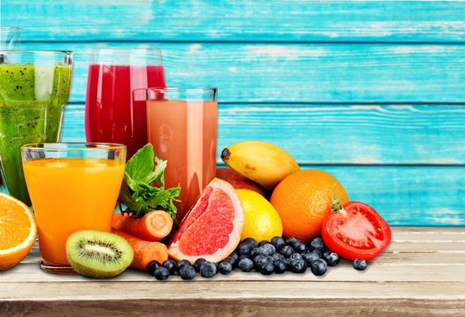 Cuatro ideas con estilo para su Alimentos para bajar de peso rapido