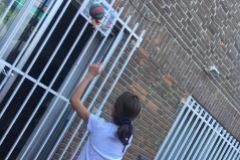 Un campamento de inglés expulsa a una niña discapacitada tras las quejas de 2 familias