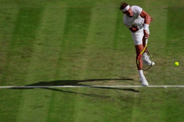 Wimbledon
