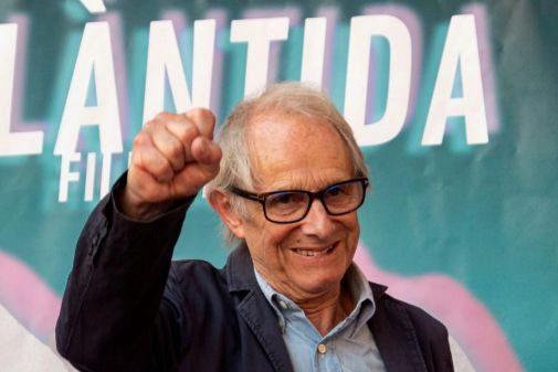 Escuchar audio / Entrevista | Ken Loach, referente del cine social y azote del capitalismo