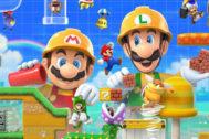 Super Mario Maker 2 es excelente, incluso si no es un juego para todo el mundo