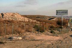 Almeida construirá 105.000 viviendas en el sureste frente a las 53.000 que autorizó Carmena
