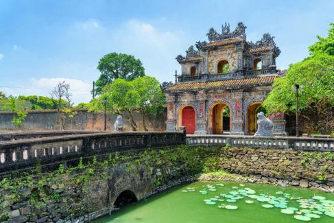 Los 10 mejores destinos de Asia y el Pacífico