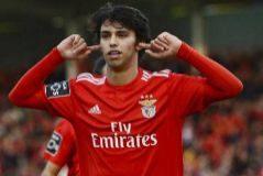 El gran blindaje del Atlético a su nueva estrella: 300 millones de cláusula