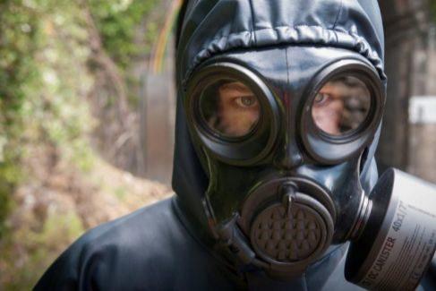 Todos los secretos de Chernóbil que la serie no cuenta