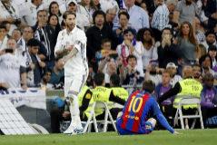 El primer Barça-Real Madrid será el 27 de octubre; la vuelta, el 1 de marzo