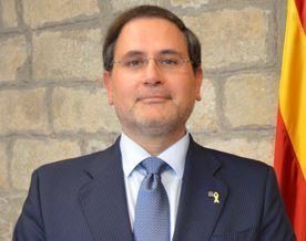 Manuel Manonelles