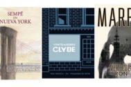 Los libros del verano: Infantil, juvenil y cómic