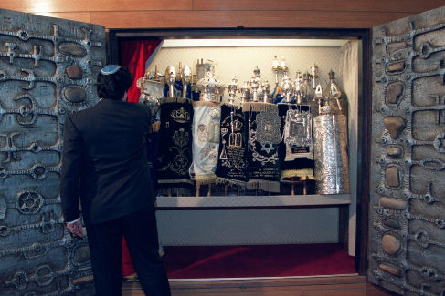 Por qué los españoles odian a los judíos