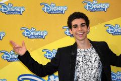 Muere el actor Cameron Boyce, estrella de Disney Channel, a los 20 años