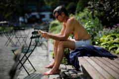 30 libros para leer este verano