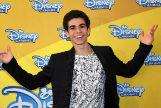 Muere  a los 20 años el actor Cameron Boyce, estrella de Disney