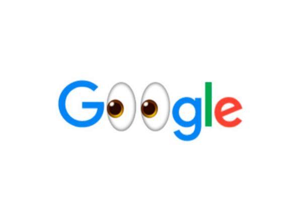 Google nunca olvida lo que has comprado aunque elimines el historial