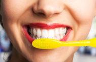 Claves para mantener una sonrisa deslumbrante también en verano
