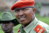 El señor de la guerra 'Terminator' Ntaganda, condenado por crímenes de lesa humanidad
