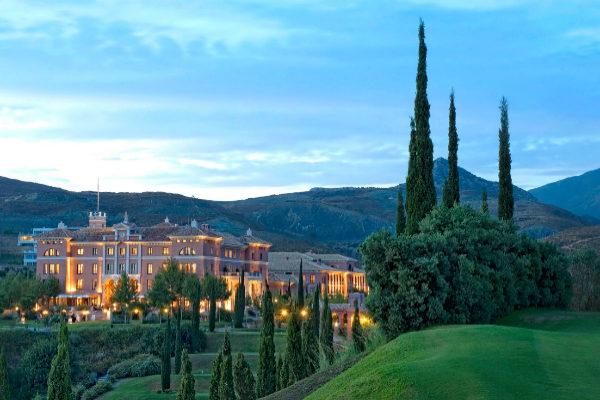 La Costa del Sol toma Cataluña y las regiones cantábricas y vende sus encantos a más de 360 agencias