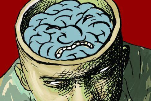 Estas son las trampas que hacen que tu cerebro sea estúpido... y así puedes evitarlas