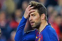 La Audiencia Nacional confirma que Piqué debe pagar 2,1 millones