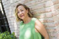 """Carmen Machi: """"Gestioné fatal la fama, sufrí ansiedad y me diagnosticaron fobia al ser humano"""""""