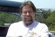 Steve Wozniak, Linus Torvalds o el creador de WhatsApp: nadie confía en Facebook