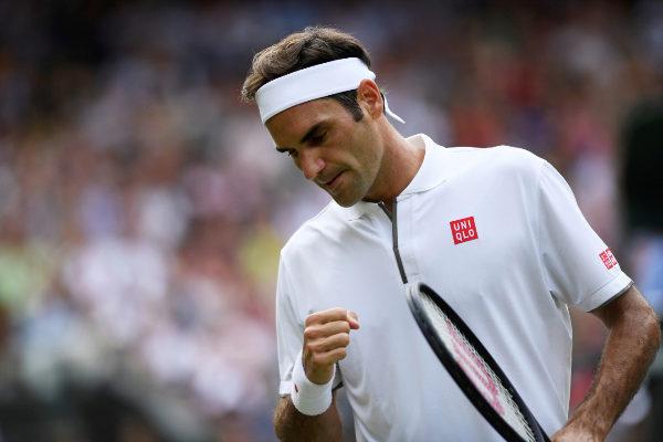 WimbledonTennis - Wimbledon - All England Lawn Tennis and Croquet...