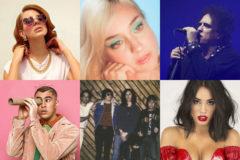 Mad Cool, BBK Live, FIB... 6 conciertos imprescindibles  de la temporada 'festivalera'