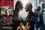 True crime: Cinco series basadas en hechos reales que no debes perderte