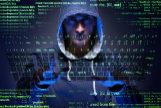 El 'malware' que ha infectado 25 millones de móviles haciéndose pasar por Google