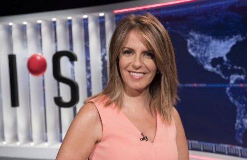 Pilar García Muñiz