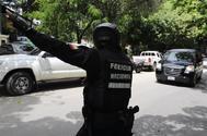 Venezuela: la crueldad del chavismo