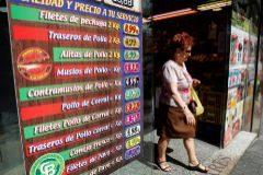 IPC: la alerta de la baja inflación