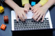 Nuevas fórmulas en la gestión de los trabajadores y sus beneficios sociales