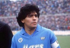 Diego Maradona: el cliché de la nostalgia