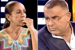 La humillación de Telecinco ante Isabel Pantoja