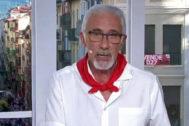 Javier Solano