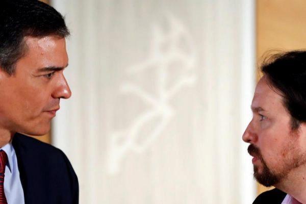 Carta franca a Pablo Iglesias