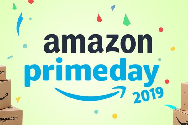 Amazon Prime Day 2019: qué es, cuándo empieza, cuántos días dura y qué debes saber