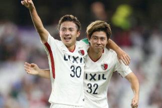 La moda de Japón: el Barça ficha al joven Hiroki Abe